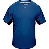 Easton Adult M10 Homeplate Baseball Jersey