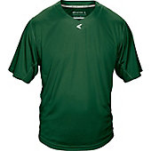 Easton Adult M5 Homeplate Baseball Jersey