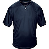 Easton Youth M5 Homeplate Baseball Jersey