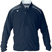Easton Adult M10 Stretch Woven Jacket
