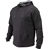 Easton Men's M10 Tech Fleece Hoodie