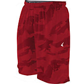 Easton Men's M5 Basecamo Mesh Short