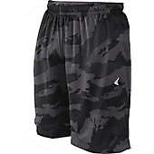Easton Youth M5 Basecamo Mesh Short