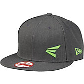"Easton M10 Gameday ""Screamin' E"" Snapback Hat"