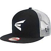Easton M10 Gameday Cage Hat