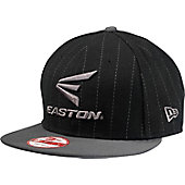 Easton M10 Pinstripe Snapback Hat