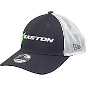 Easton M7 Linear Logo Hat
