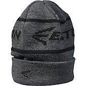 Easton M7 Knit Beanie