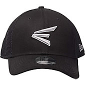 "Easton M7 ""Screamin' E"" Team Air Mesh Hat"