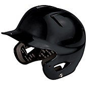 Easton Youth Natural Tee Ball Helmet