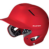 EASTON 10F NAT GRIP BATTING HELMET SR