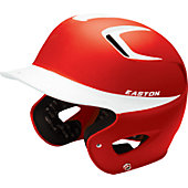 Easton Natural Grip Little League World Series Junior Batting Helmet