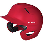 Easton Junior Stealth Grip Batting Helmet