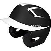 Easton Stealth Grip Two Tone Small Batting Helmet