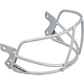 Easton Z5 Baseball/Softball Facemask