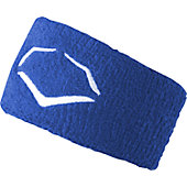 EvoShield Cotton Wristband 2 1/2""