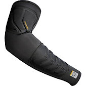 EVOSHIELD PADDED ARM SLEEVE 12U