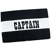 Champro Adult Captain's Armband