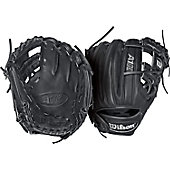 "Wilson A1K Series 1788 11.25"" Baseball Glove"