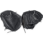 "Wilson 2016 A1K Series 33"" Baseball Catcher's Mitt"