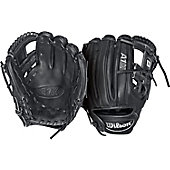 "Wilson 2016 A1K Series DP15 11.5"" Baseball Glove"
