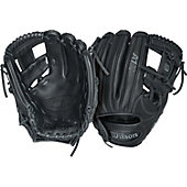 "Wilson 2015 A1K Series 1787 11.75"" Baseball Glove"