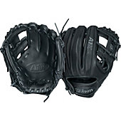 "Wilson 2015 A1K Series 1788 11.25"" Baseball Glove"