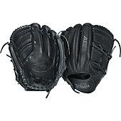 "Wilson 2015 A1K Series B2 11.75"" Baseball Glove"