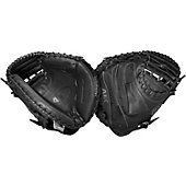 "Wilson A1K Series 33"" Baseball Catcher's Mitt"