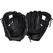 "Wilson 2015 A1K Series DP15 11.5"" Baseball Glove"