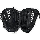 "Wilson 2015 A1K Series OF 12.25"" Baseball Glove"