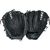 "Wilson 2015 A1K Series OTIF 11.5"" Baseball Glove"