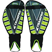Champro Adult Protection Tech Shin Guards