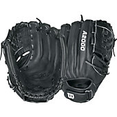 "Wilson A2000 Cat Osterman Fastpitch Series 12"" Fastpitch Glove"