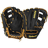 "Wilson A2000 Superskin Series 11.75"" Baseball Glove"