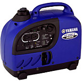 Jugs Sports A2001 Portable Generator