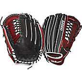 "Wilson A2000 Slowpitch Series 13.5"" Softball Glove"