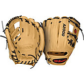 WILSON A2000 1786 GLV 11.5in