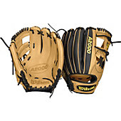 "Wilson A2000 SuperSkin Series 1787SS 11.75"" Baseball Glove"