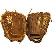 """Wilson A2000 1796 11.75"""" Baseball Glove"""