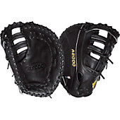 "Wilson A2000 Series 2800 12"" Baseball Firstbase Mitt"