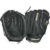"""Wilson A2000 Aso 12"""" Baseball Glove"""