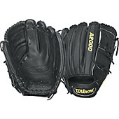 "Wilson A2000 SuperSkin Series 12"" Baseball Glove"