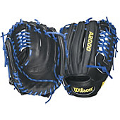 "Wilson A2000 SuperSkin Series CJWSS 12"" Baseball Glove"