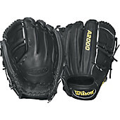 "Wilson A2000 Clayton Kershaw Game Model 11.75"" Baseball Glove"