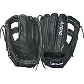 "Wilson A2000 Evan Longoria Game Model 11.75"" Baseball Glove"