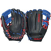"Wilson A2000 Hanley Ramirez Game Model 11.75"" Baseball Glove"