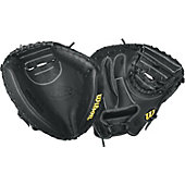 "Wilson A2000 SuperSkin 33.5"" Catcher's Mitt"