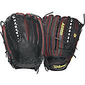 """Wilson 2015 A2000 OT6 12.75"""" Baseball Glove"""