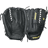 "Wilson A2000 SuperSkin OT6SS 12.75"" Baseball Glove"